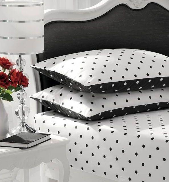 595 besten black and white bilder auf pinterest. Black Bedroom Furniture Sets. Home Design Ideas