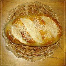 Закваска для домашнего хлеба. Изготовление. Хранение.