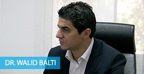 Rejoignez-nous, [Lien : http://www.clinique-esthetique-tunisie.net/Walid-Balti-parle-de-la-chirurgie-esthetique.html], et retrouvez toutes les réponses de Dr. WALID BALTI sur les questions posées sur le déroulements de vos interventions de chirurgie esthétique en Tunisie