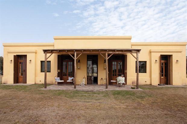 Mampara antigua deco buscar con google casas de campo - Casas de campo restauradas ...