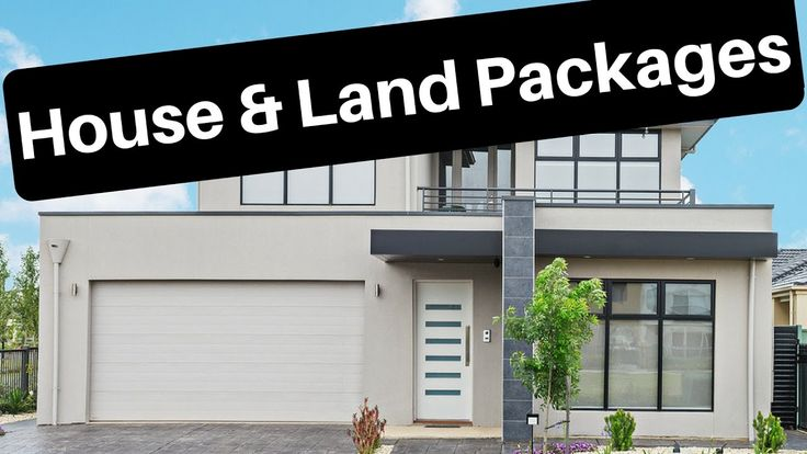 House and Land Packages Point Cook