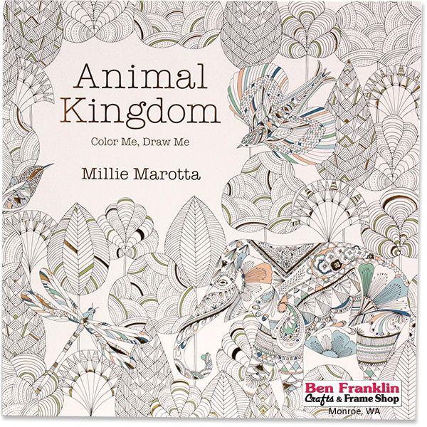 Animal Kingdom Coloring Book Target Best Images About Books For Adults On