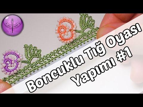 """Malzemeler: • Kutu Yapım Kiti: Eminönü Tahtakale'de """"Kutucumuz"""" (Tel: 02125144175, instagram: @kutucumuz) 25cm X 15cm X 6cm, 11TL(2016) • Ayak Eminönü Tahtak..."""