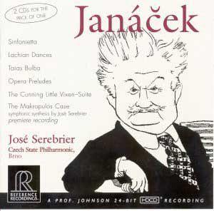 janacek2xrr.jpg (300×296)