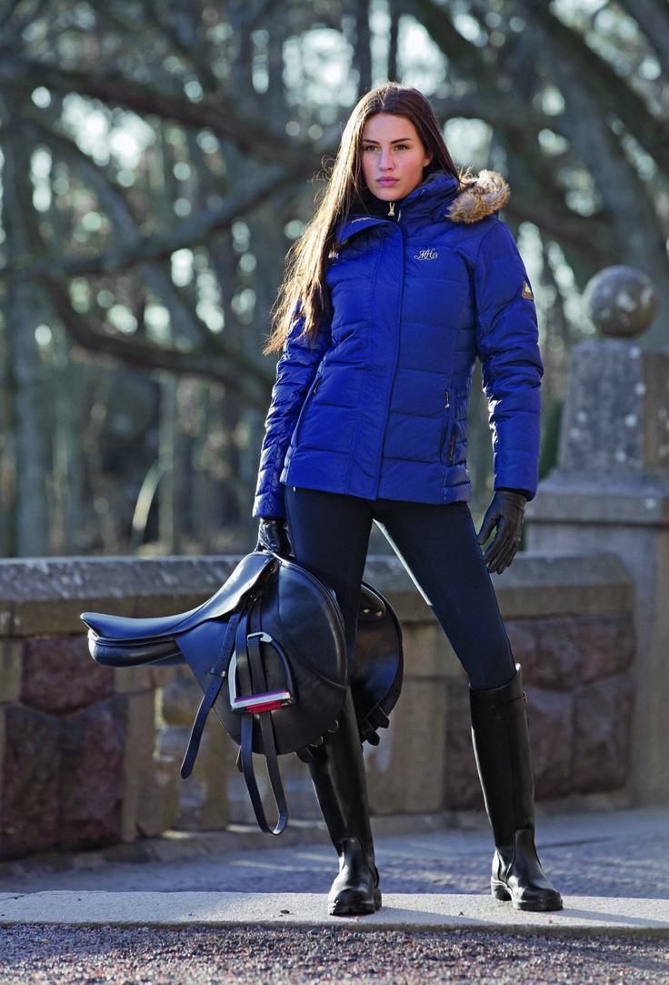 Belvedere jacket, jackor, jackets, ridning, equestrian, hästar, horses, ridmode, equestrian fashion, hoppning, jumping, dressyr, dressage