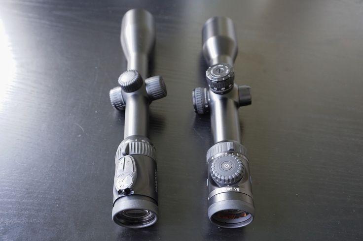 https://flic.kr/p/PpJcXA | Swarovski Z8i 2-16×50 vs Zeiss Victory V8 1.8-14×50 T | Swarovski Z8i 2-16×50 vs Zeiss Victory V8 1.8-14×50 T