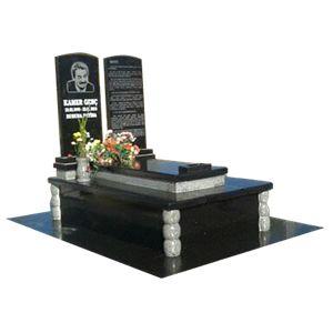 Anıt Mezar yapımında Türkiye'nin en profesyonel hizmetini veren Huzur Mezar'ın tüm mezar modellerini inceleyin.