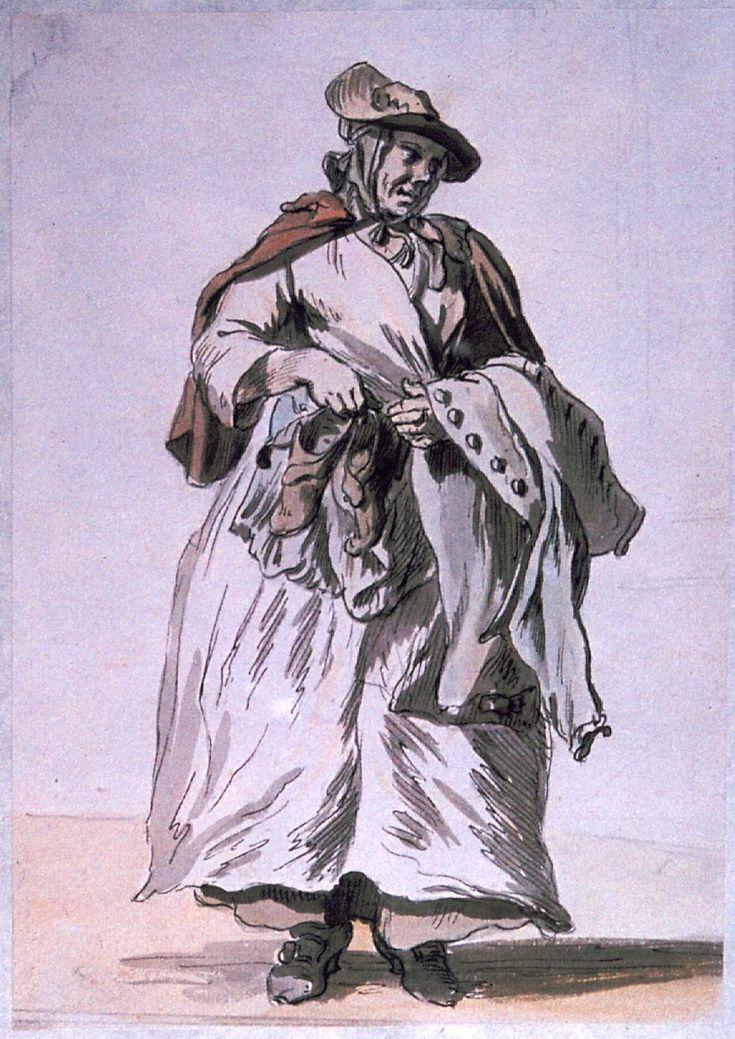 18th century clothing erotic