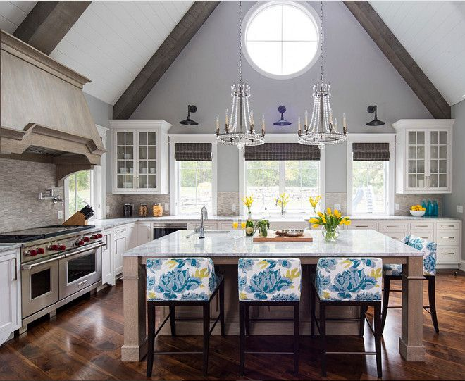 Wall Paint Color Is Sherwin Williams Sw 0055 Light French