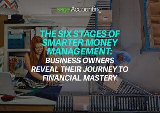 Sage Accounting Software   Sage US