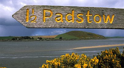 http://i.telegraph.co.uk/multimedia/archive/00684/padstow-camel-trail_684257c.jpg