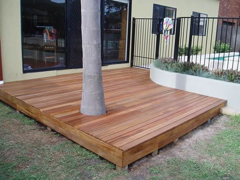 we have trained and skilled staff that does all installations whether timber, laminate or #spotted #gum in #Sydney as flawlessly as you can imagine.