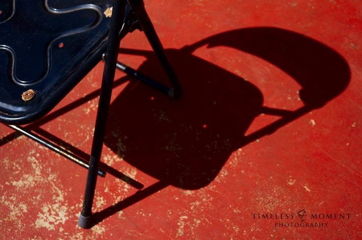 Shadows by Timeless Moment Photography