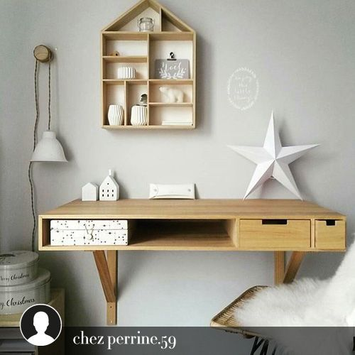 17 meilleures id es propos de fixation etagere sur pinterest fixation des meubles en bois. Black Bedroom Furniture Sets. Home Design Ideas
