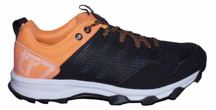 Tenis Adidas $210.000 Encuéntralos en nuestra página web: www.imperialshop.co A solo un click para tenerlos en la puerta de tu casa ENVIOS A TODA COLOMBIA