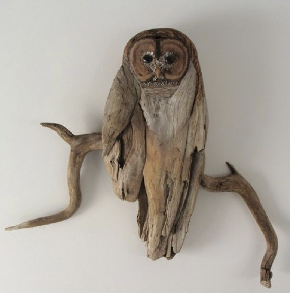 544212_462681293805096_1019625621_n.png 569×575 pixels driftwood owl
