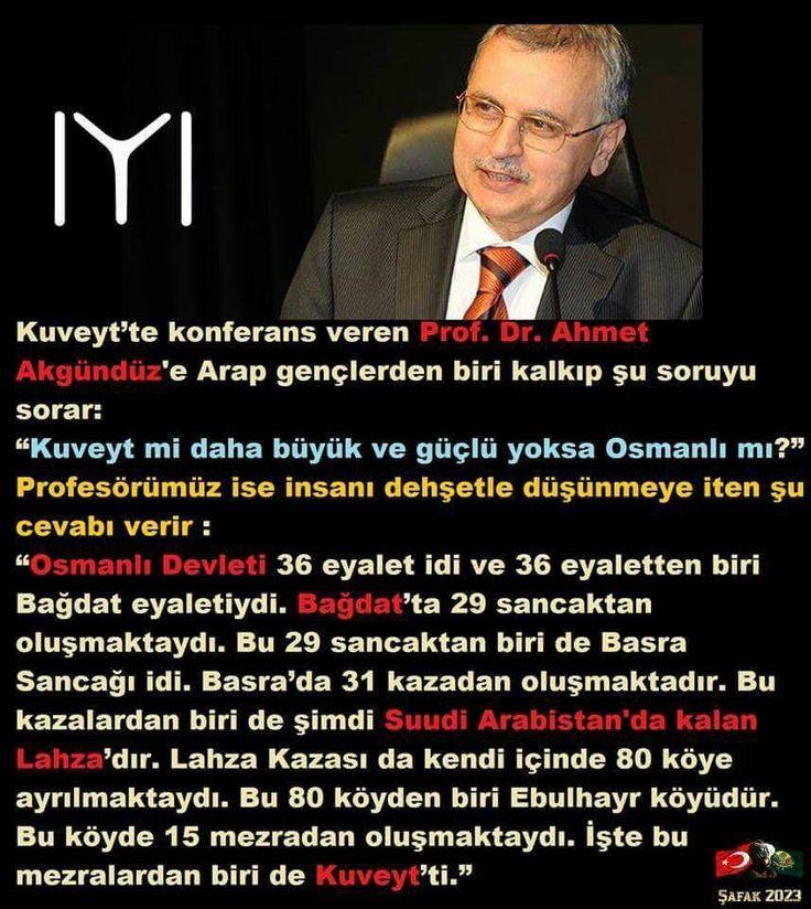 Osmanlı ve kuveyt