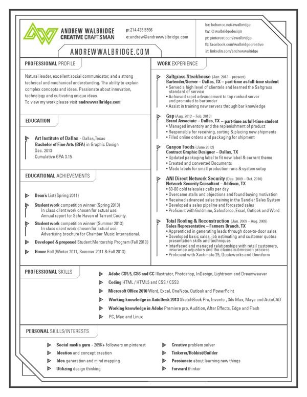 37 best resume images on Pinterest Resume, Resume templates and - groupon resume