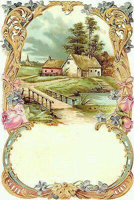 Bildergebnis für printables vintage