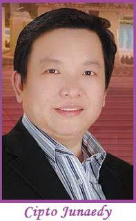 http://kapalpesiarku.blogspot.com/2013/08/mengulas-lengkap-tentang-cipto-junaedy.html