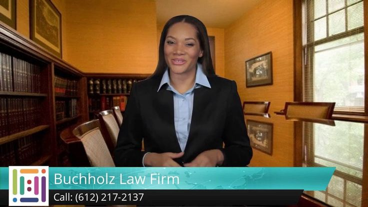 http://adoptionlawyermn.com (763) 231-9600 Buchholz Law Firm - Minneapolis Estate Planning Attorney Reviews. Buchholz Law Firm provides estate planning and has a long history of providing adoption and surrogacy services in the Twin Cities. Please check out this amazing review and scroll down to see our areas of specialty.
