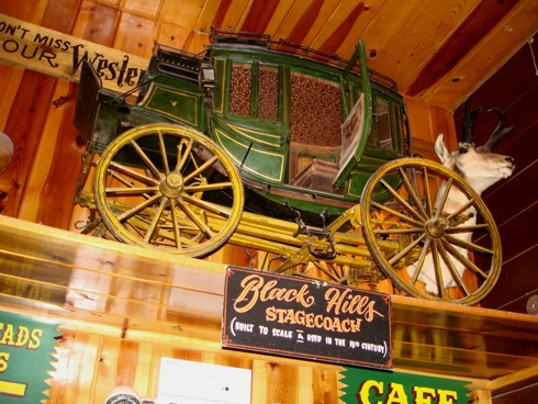 wall drug south dakota in 2019 wall drug south dakota on wall drug south dakota id=98142