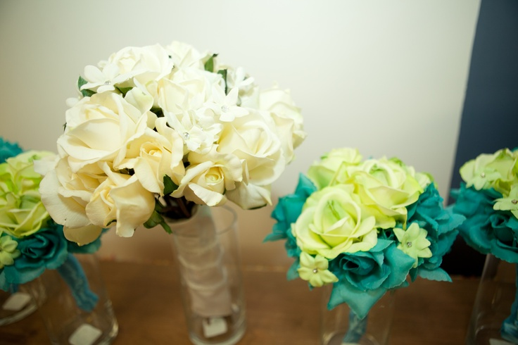 bride wedding bouquets 50 best my wedding images on wedding 2076