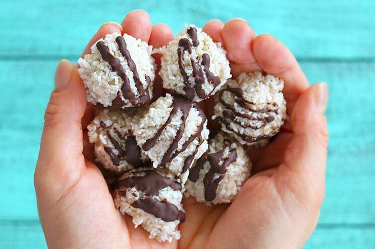schema-photo-Coconut-Oil-Fat-Bombs.jpg