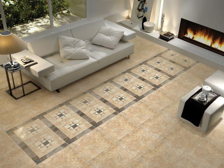 AGL Tiles Indias First Tile Manufacturing Company Offers Elegant Design Selections Get Best Designer Ceramic Vitrified Digital Glazed Floor Wall