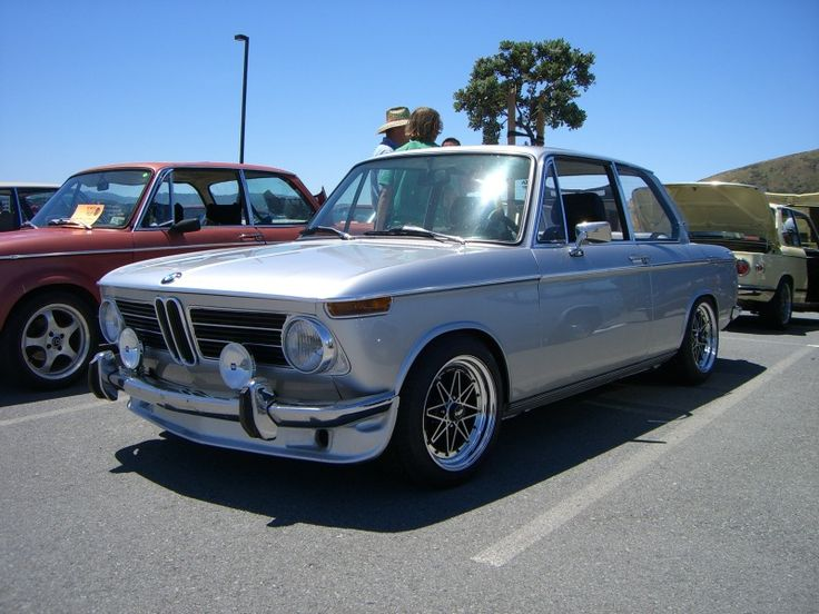 I had this BMW in 1990. Fun memories!!!