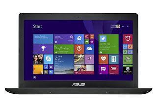 filme jocuri noutati: ASUS X551MA 15.6 Inch Laptop (Intel Celeron, 4 GB,...
