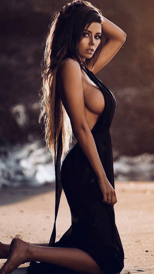 nude-thai-sexy-sugar-babes-sex