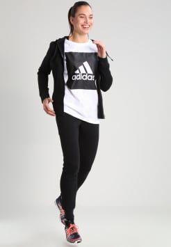 Sudaderas deportivas para mujer | Selección online en Zalando