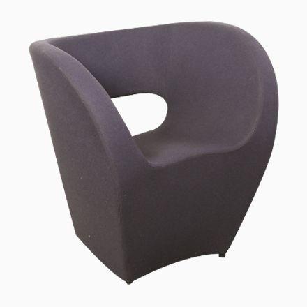 ... Die Besten 25+ Moroso Möbel Ideen Auf Pinterest Stuhl Design   Die  Exklusiven Moebel Maroso ...