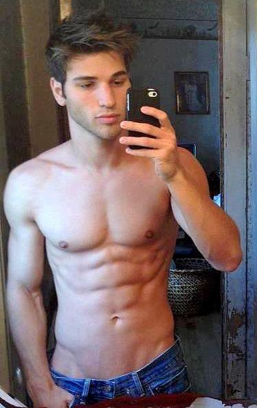 Secretary porn naked guys mirror pic fucked