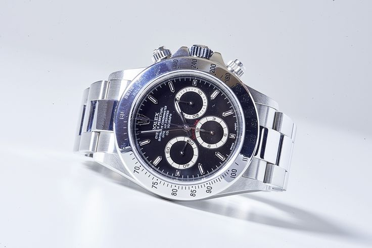 LIMITED AVAILABILITY!! Rolex Cosmograph  Keywords: Recommended, Rolex, Sale, Watch