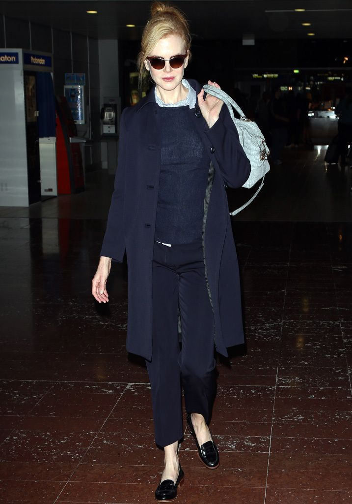 Nicole Kidman Diane Kruger, Kate Bosworth, Rosie Huntington Whiteley, Emma Roberts, Kylie Minogue, Miranda Kerr, Nicole Kidman Style, The Paperboy, Classic Style