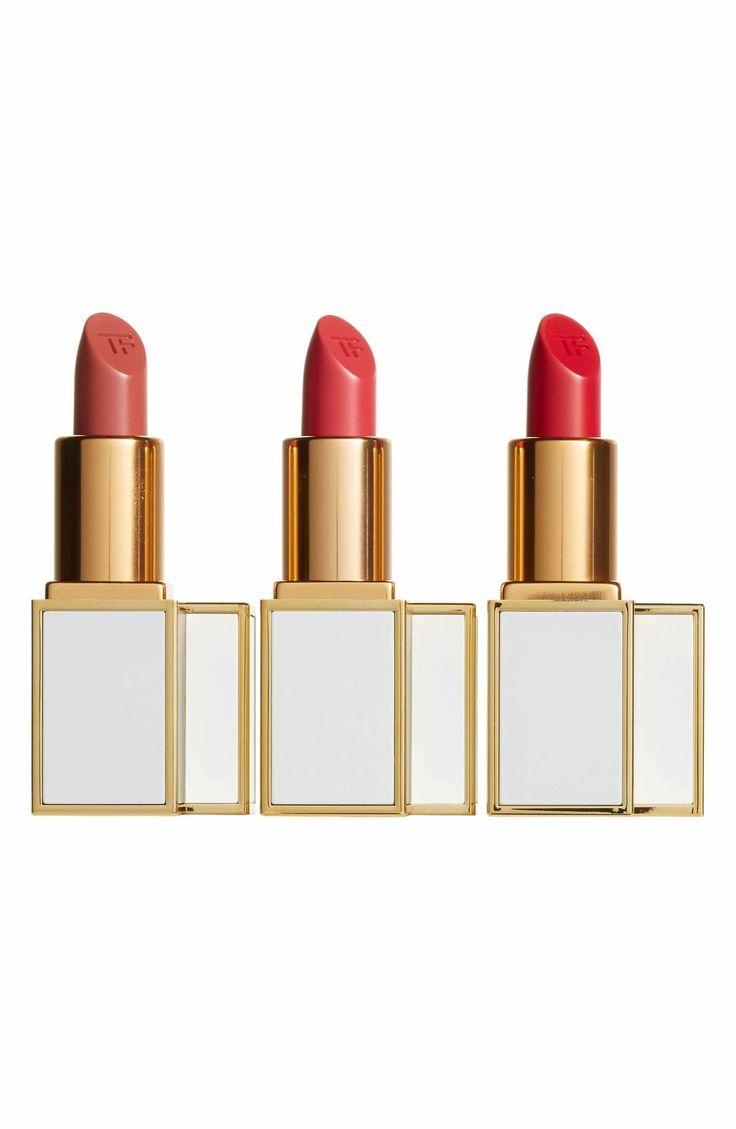 Main Image - Tom Ford Girls Lip Set (Online Only)