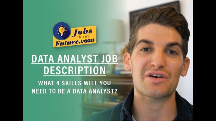 http\/\/jobsinthefuture\/indexphp\/2017\/12\/18\/data-analyst-job - analyst job description