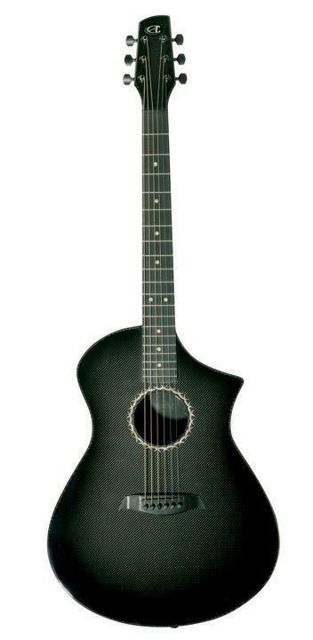 Black Acoustic Guitar Prices