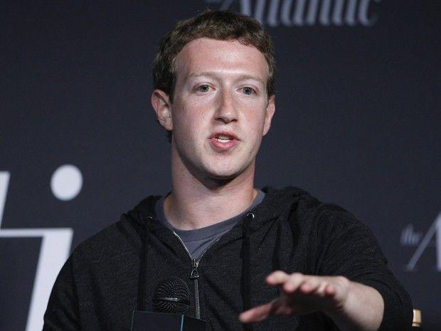 Alemanha abre investigação contra o Facebook por incitação ao ódio - https://anoticiadodia.com/alemanha-abre-investigacao-contra-o-facebook-por-incitacao-ao-odio/