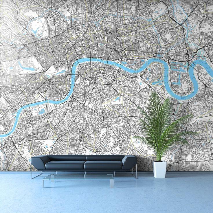 Get Photo Prints   acrylic photo prints, wallpaper murals, street map wallpaper, custom printed headboards, acrylic blocks, aluminium and PVC foam