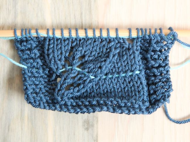 Lifeline Knitting Purl : Best images about crocheting knitting on pinterest