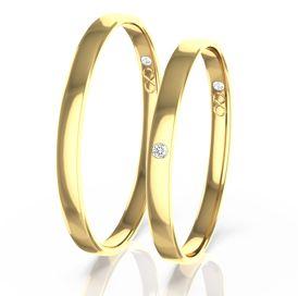 Design your own individual wedding ring! #yorxs #hochzeit #trauringe #konfigurator #selbstdesignen