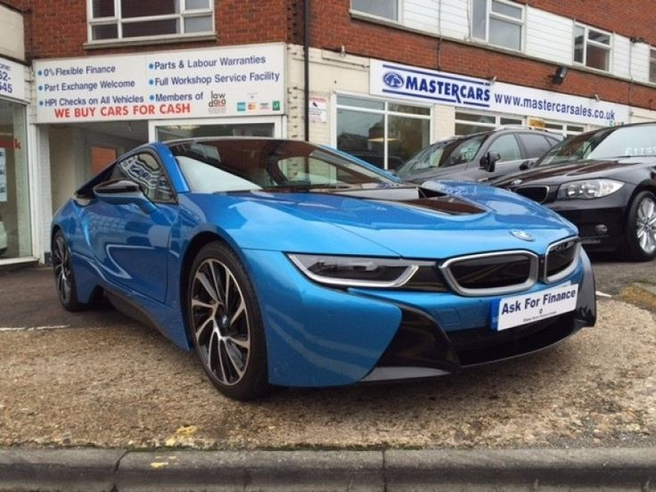 used bmw i8 1 5 4x4 2dr coupe for sale in hitchin hertfordshire at master cars flexible car. Black Bedroom Furniture Sets. Home Design Ideas