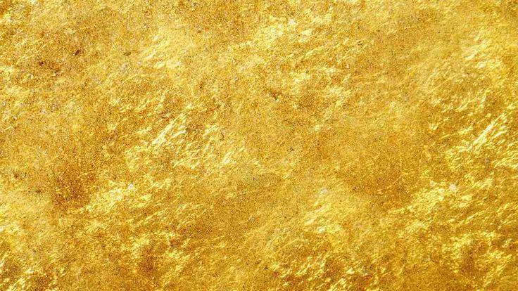Edible Gold, Lustre Dust, Paint & Pens