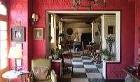 Champfreau •Saumur France Manor • Photo Gallery