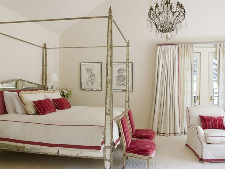 Contemporary Four Poster Bed 91 best four poster beds images on pinterest | 3/4 beds, four