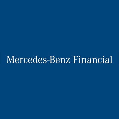 12 best setra bus images on pinterest buses busses and for Mercedes benz financial customer service