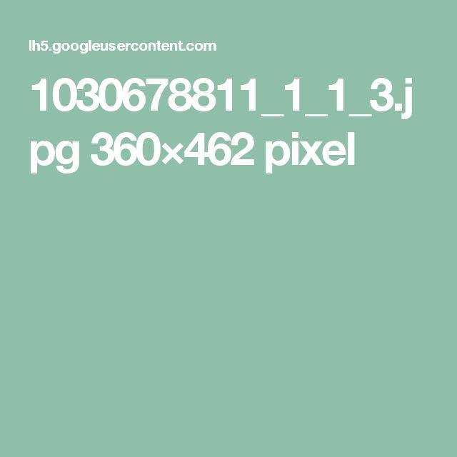 1030678811_1_1_3.jpg 360×462 pixel